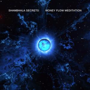 Money Flow Meditation copy