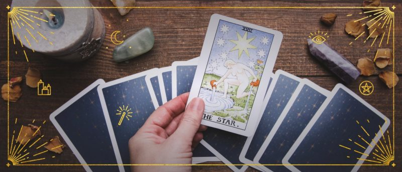 blog-header-tarot