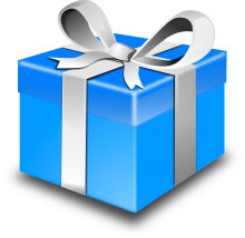 present-308373_1280